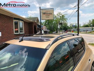 2005 Nissan Murano SL Knoxville , Tennessee 13