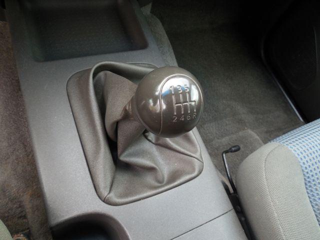 2005 Nissan Xterra Off Road Leesburg, Virginia 17