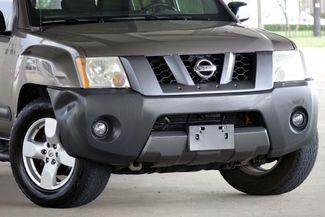 2005 Nissan Xterra SE Plano, TX 1
