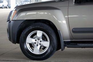 2005 Nissan Xterra SE Plano, TX 10