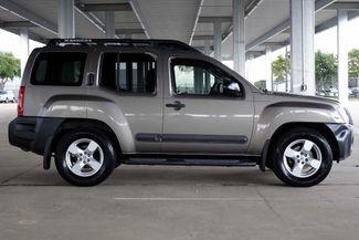 2005 Nissan Xterra SE Plano, TX 12