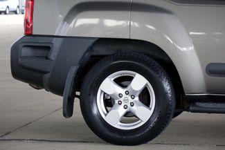 2005 Nissan Xterra SE Plano, TX 13
