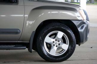 2005 Nissan Xterra SE Plano, TX 14