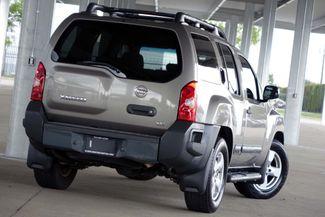 2005 Nissan Xterra SE Plano, TX 15