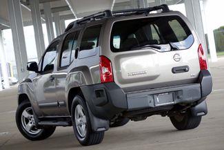 2005 Nissan Xterra SE Plano, TX 18