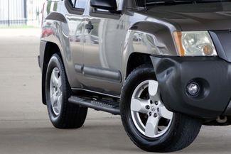 2005 Nissan Xterra SE Plano, TX 2