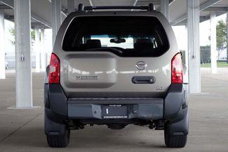2005 Nissan Xterra SE Plano, TX 21