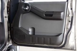 2005 Nissan Xterra SE Plano, TX 24