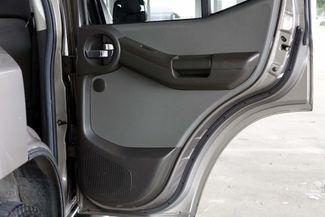 2005 Nissan Xterra SE Plano, TX 25