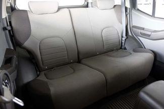 2005 Nissan Xterra SE Plano, TX 26