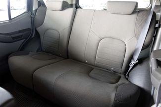 2005 Nissan Xterra SE Plano, TX 27