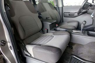 2005 Nissan Xterra SE Plano, TX 28