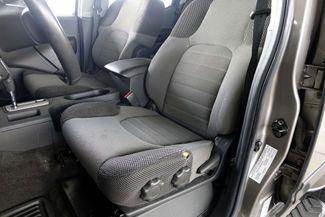 2005 Nissan Xterra SE Plano, TX 29