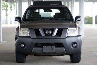 2005 Nissan Xterra SE Plano, TX 3