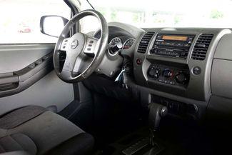 2005 Nissan Xterra SE Plano, TX 30