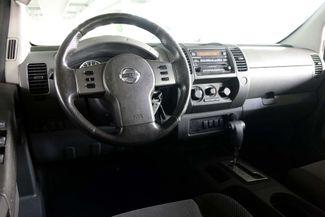 2005 Nissan Xterra SE Plano, TX 31