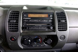 2005 Nissan Xterra SE Plano, TX 33