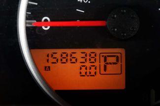 2005 Nissan Xterra SE Plano, TX 34