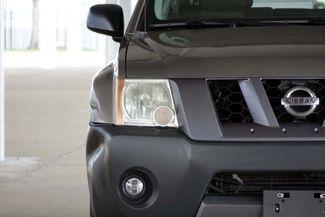 2005 Nissan Xterra SE Plano, TX 4