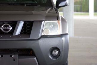 2005 Nissan Xterra SE Plano, TX 5