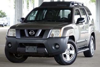 2005 Nissan Xterra SE Plano, TX 6