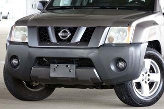 2005 Nissan Xterra SE Plano, TX 7