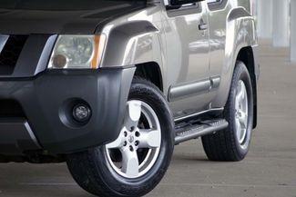 2005 Nissan Xterra SE Plano, TX 8