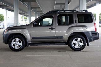 2005 Nissan Xterra SE Plano, TX 9