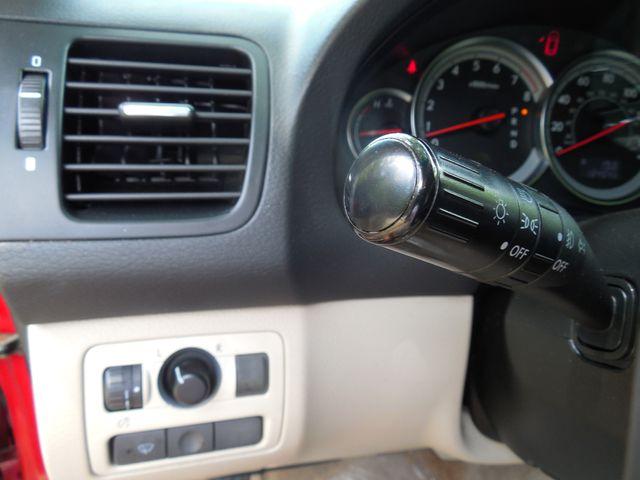 2005 Subaru Outback R AWD Leesburg, Virginia 23