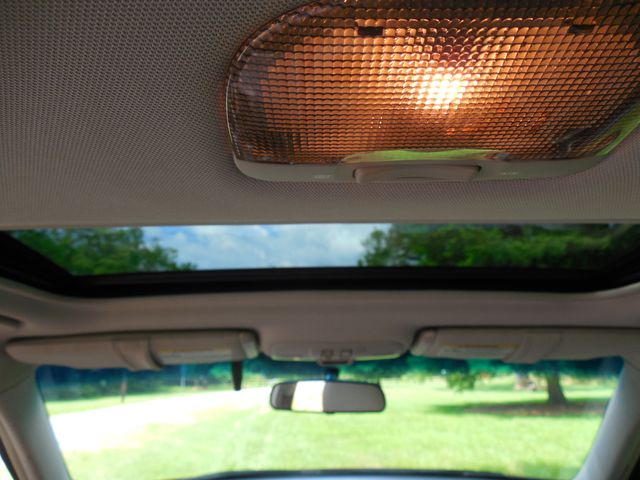 2005 Subaru Outback R AWD Leesburg, Virginia 32