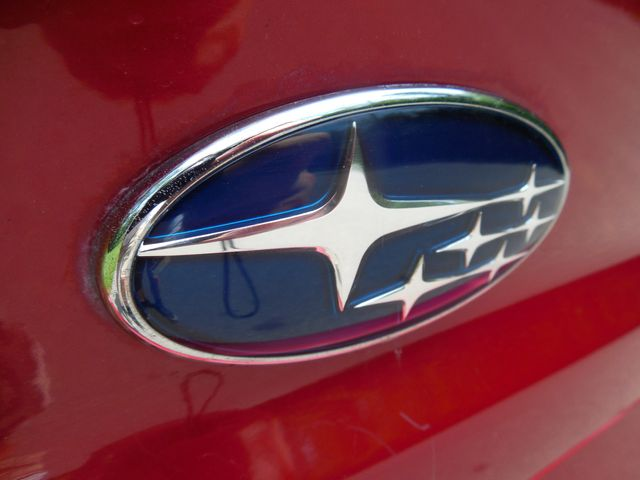 2005 Subaru Outback R AWD Leesburg, Virginia 13