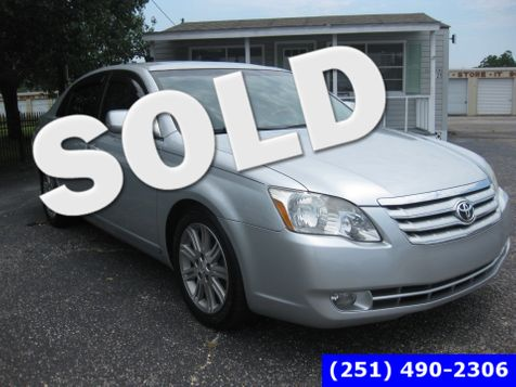 2005 Toyota Avalon Limited | LOXLEY, AL | Downey Wallace Auto Sales in LOXLEY, AL