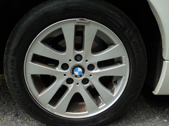 2006 BMW 325i Leesburg, Virginia 58