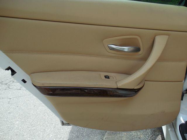 2006 BMW 325i Leesburg, Virginia 52