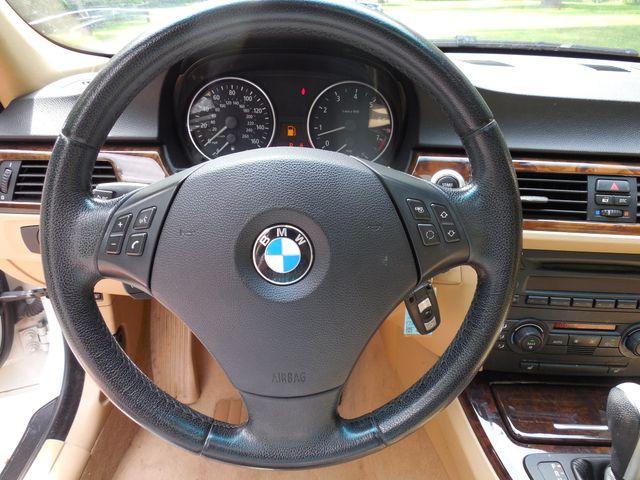 2006 BMW 325i Leesburg, Virginia 26