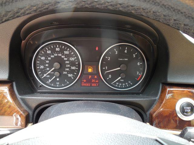 2006 BMW 325i Leesburg, Virginia 30