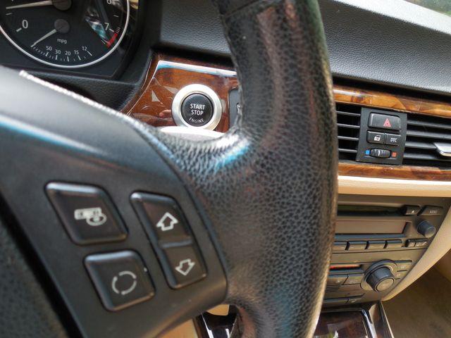 2006 BMW 325i Leesburg, Virginia 32