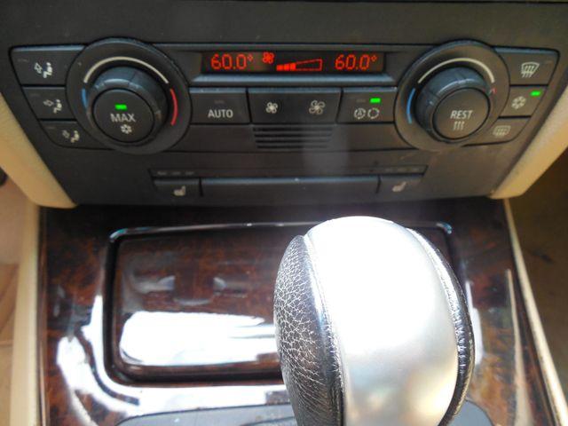2006 BMW 325i Leesburg, Virginia 36