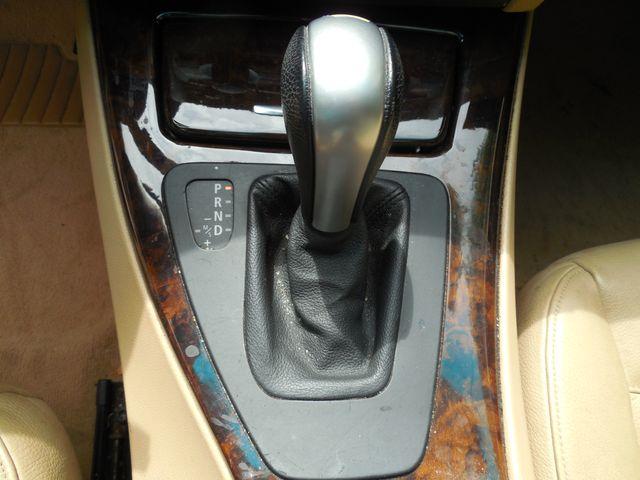 2006 BMW 325i Leesburg, Virginia 38
