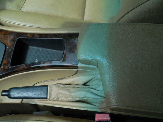 2006 BMW 325i Leesburg, Virginia 40