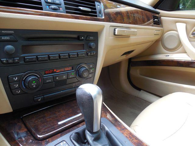 2006 BMW 325i Leesburg, Virginia 42