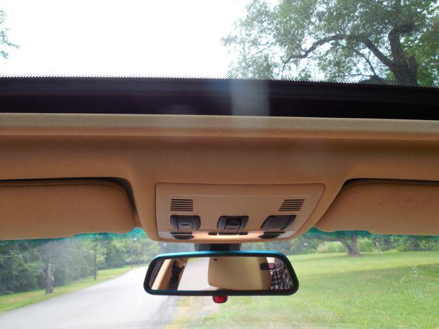 2006 BMW 325i Leesburg, Virginia 46