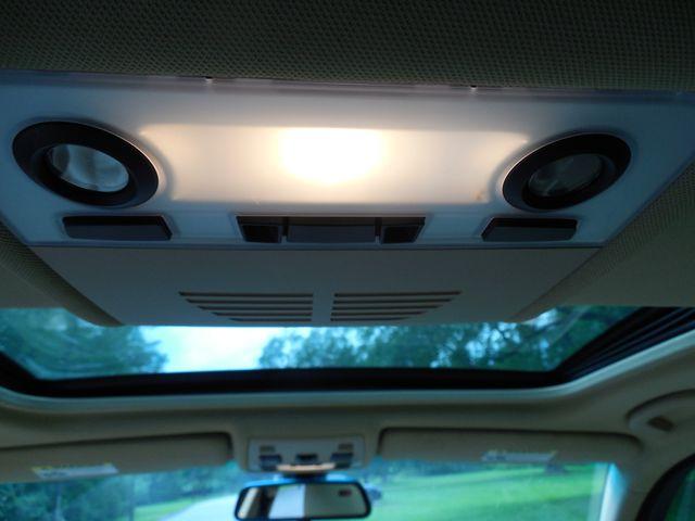 2006 BMW 325i Leesburg, Virginia 48