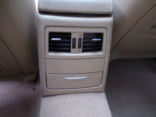 2006 BMW 325i Leesburg, Virginia 50