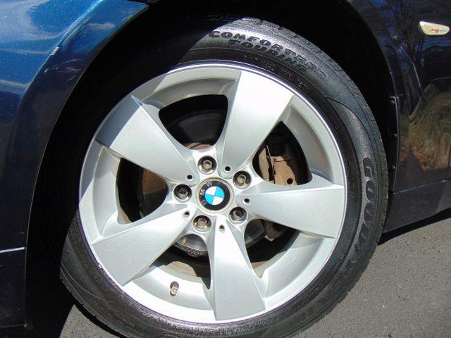 2006 BMW 525i Leesburg, Virginia 33