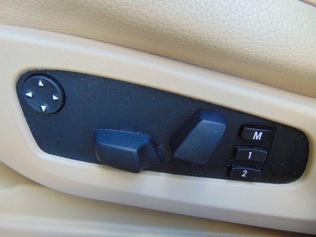 2006 BMW 525i Leesburg, Virginia 13