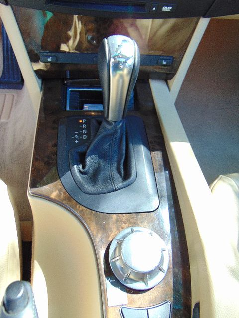 2006 BMW 525i Leesburg, Virginia 18