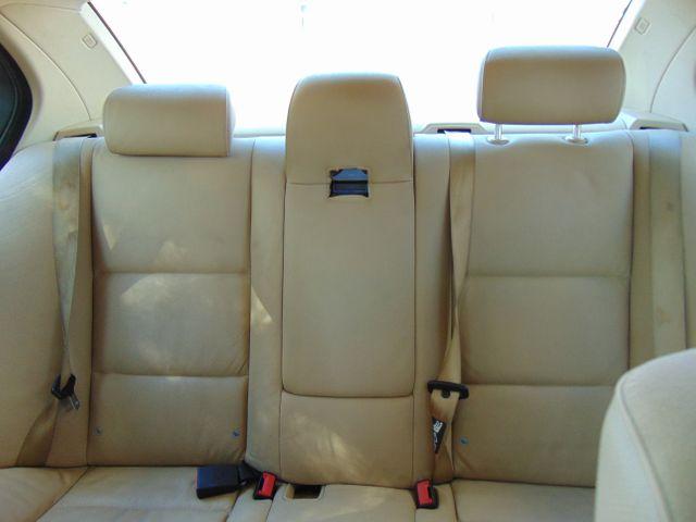 2006 BMW 525i Leesburg, Virginia 20