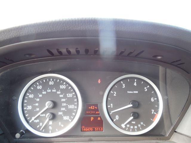 2006 BMW 530xi Leesburg, Virginia 24
