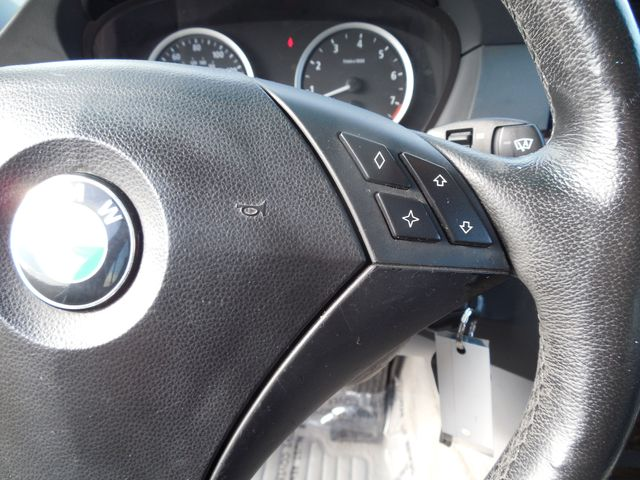 2006 BMW 530xi Leesburg, Virginia 23